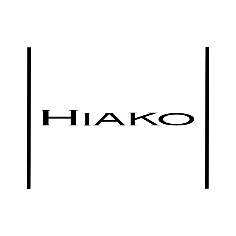 HIAKO OFFICIAL